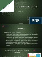 post 6.pptx