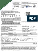 insurance_policies.pdf