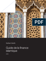 Guide Finance Islamique