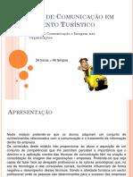 TCAT_Mod2