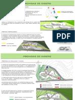 premisas.pdf