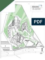 marco master plan.pdf