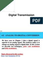 16073_ch04-Digital Transmission.ppt