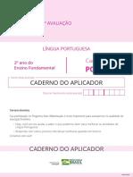 Aplicador 2 Ano Port P0201 (1)