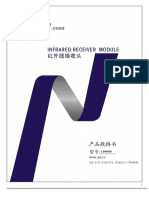 infrarojo receptor.pdf