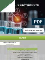 DOC-20190913-WA0000.pptx