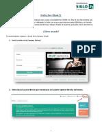 Instructivo Ebook21 Mba Virtual Ebrary