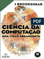 CIENCIA_DA_COMPUTACAO_UMA_VISAO_AB.pdf