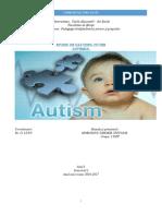 Studiu de caz autism.docx