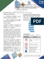 INFORMES LESSY MORENO (1).docx