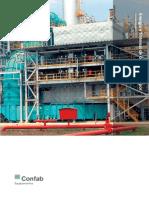 CONFAB - Geração de Energia.pdf