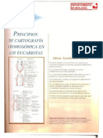 Librogenetica Capitulo 5