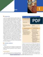 Tomografía Computariazada Cardíaca