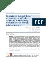 El_regimen_laboral_de_los_artesanos_en_M.pdf