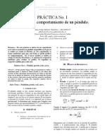 Informe 1 Fisica 3.docx