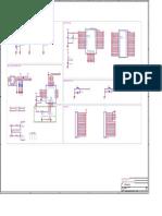esp32 devkitc v4-sch pdf