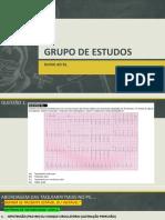 GRUPO DE DISCUSSÃO.pptx