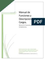 Manual de Funciones Final