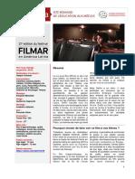 Dossier pédagogique DELFIN
