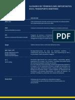 2cd1e-glosariodeterminosmasimportantes-transportemaritimo