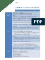seguridad_salud_construccion.pdf