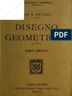 disegnogeometric00anti.pdf
