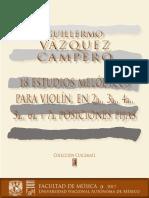 VAZQUEZ_18Estudiosmelodicosparaviolin.pdf