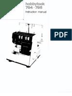 Hobbylock_794_796-manual-EN.PDF