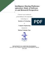 BE-Computer-Seminar-Report-Format1.docx