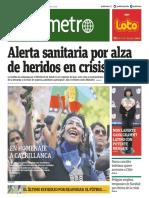 20191115_santiago