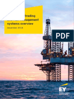 Ey Commodity Trading and Risk Management Systems Overview December 2018 Edition