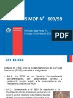 DS.609_ppt1