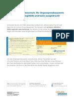 Organspendeausweis.pdf
