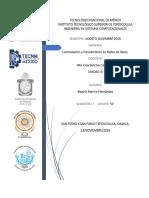 Resumen Clasificacion WPAN,ETC