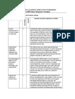 2019 looking back university objectives portfolio-1