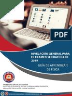 GUIA DE FISICA.pdf
