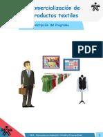 informacion_programa.pdf