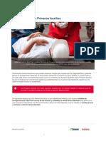 Introduccion a Los Primeros Auxilios-5d76fd281bd48