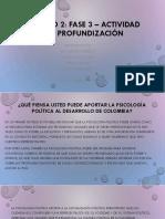 Unidad 2 - Fase 3_Grupo130 (1)