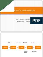 5.Ident.proyectos