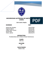 CAUSAS-DE-LA-OCUPACION-HAITIANA-Y-SUS-CONSECUENCIAS-1822-1844-docx.docx