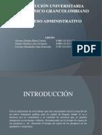 trabajo politecnico gran colombiano.pptx