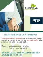 Investigacion de Incidentes Accidentes OK. (1)