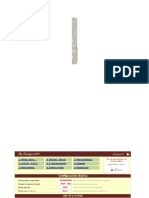 Plan Estrategico Organizacional (3) (1)
