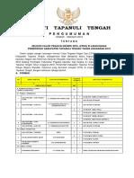 Pengumuman CPNS Pemkab Tapteng 2019.pdf