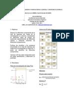 Cromatografia-Aislamiento-y-Purificacion-de-Clorofila-y-Carotenos-de-Espinaca.docx