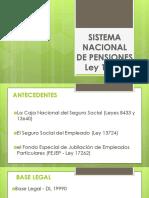 ONP  seguridad social.pptx
