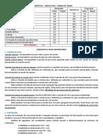 DIAGNÓSTICO - P1
