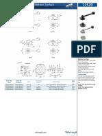 12520-eccentric-clamps.pdf
