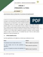 MODULO.docx
